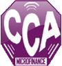 CCA (Banque et Finance)